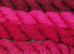 Buy cochineal dye extract > cochineal dye.com